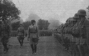 800px-Schieramento_di_soldati_tedeschi_in_Italia_nel_1944