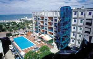 hotel-lido-cesenatico